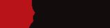 SOS_DanskAuto_Logo_lille_2